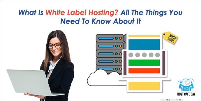 white label reseller hosting banner