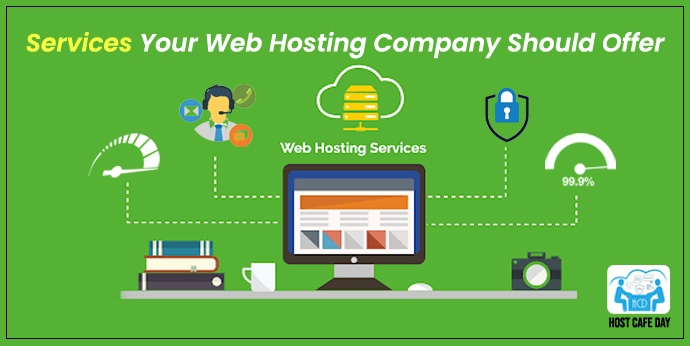 services-your-web-hosting-company-should-offer